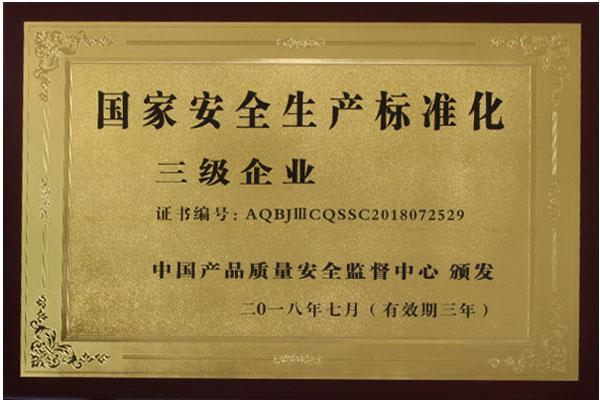 国家安全生产标准化荣誉证书.jpg