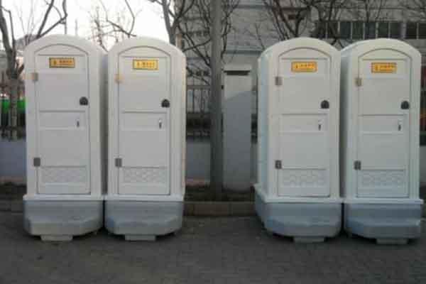 环保厕所,环保厕所厂家,济南环保厕所